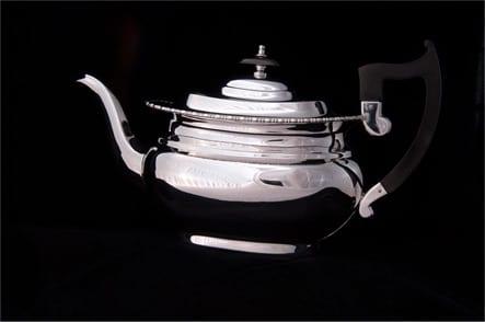 auckland silversmith